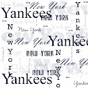 Custom Yankees