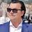 Paul Misar's profile photo