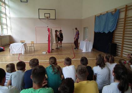Teatr 003.jpg