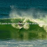 20140602-_PVJ0239.jpg