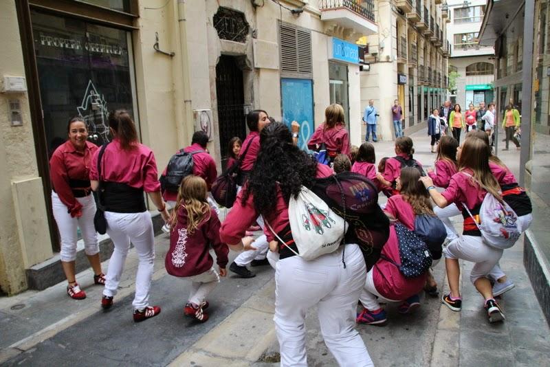 Actuació Sant Miquel  28-09-14 - IMG_5179.jpg