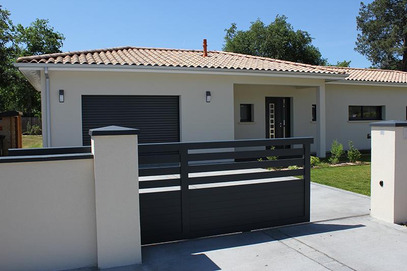 tarif maison france confort excellent rubic pp de maisons france moderne maisons france confort. Black Bedroom Furniture Sets. Home Design Ideas