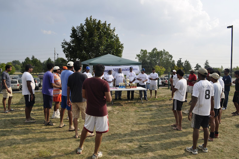 2010 Detroit Volleyball Tournament - 2010TeNADetroitVolleyball%2B290.jpg
