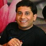 modi fan from delhi (24).jpg