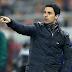 Aston Villa v Arsenal: Entertainment expected at Villa Park