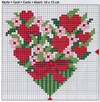 [corazones+en+punto+de+cruz+laborespuntocruz+%289%29%5B3%5D]