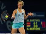 Mona Barthel - BGL BNP Paribas Luxembourg Open 2014 - DSC_6290.jpg
