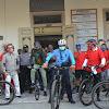 Ini Jalur Wisata Sepeda Yogya Yang Asyik Dijajal