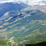 Valle de Benasque.jpg