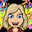 Gina Chisum's profile photo
