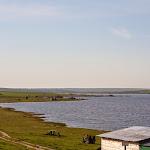20150426_Fishing_Prylbychi_005.jpg