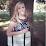 Amanda Wilkerson's profile photo