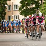 2014.05.30 Tour Of Estonia - AS20140531TOE_549S.JPG