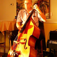 Jazz Jam June 1-9