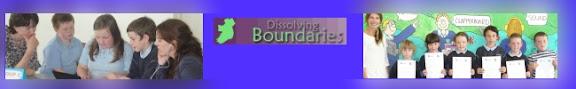 dissolving_b_jpeg.jpg
