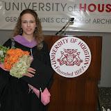 Tinas Graduation - IMG_3675.JPG