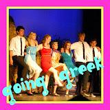 2010 Were Going Greek Again  - DSC_6230.jpg