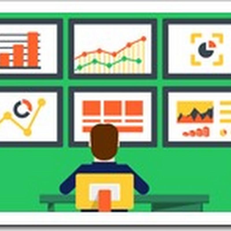 3 Sure-shot ways to make Analytics Programs Succeed