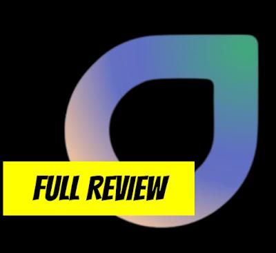 Earth Hero App Review