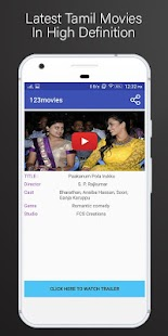 123movies - Watch Movies Online Free - náhled