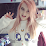 LDShadowLady's profile photo