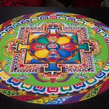 17th Annual Seattle TibetFest  - 63-ccP8260138C.jpg
