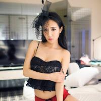 [XiuRen] 2013.12.22 NO.0067 于大小姐AYU 0010.jpg