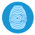 lancast.ie GPlus Icon