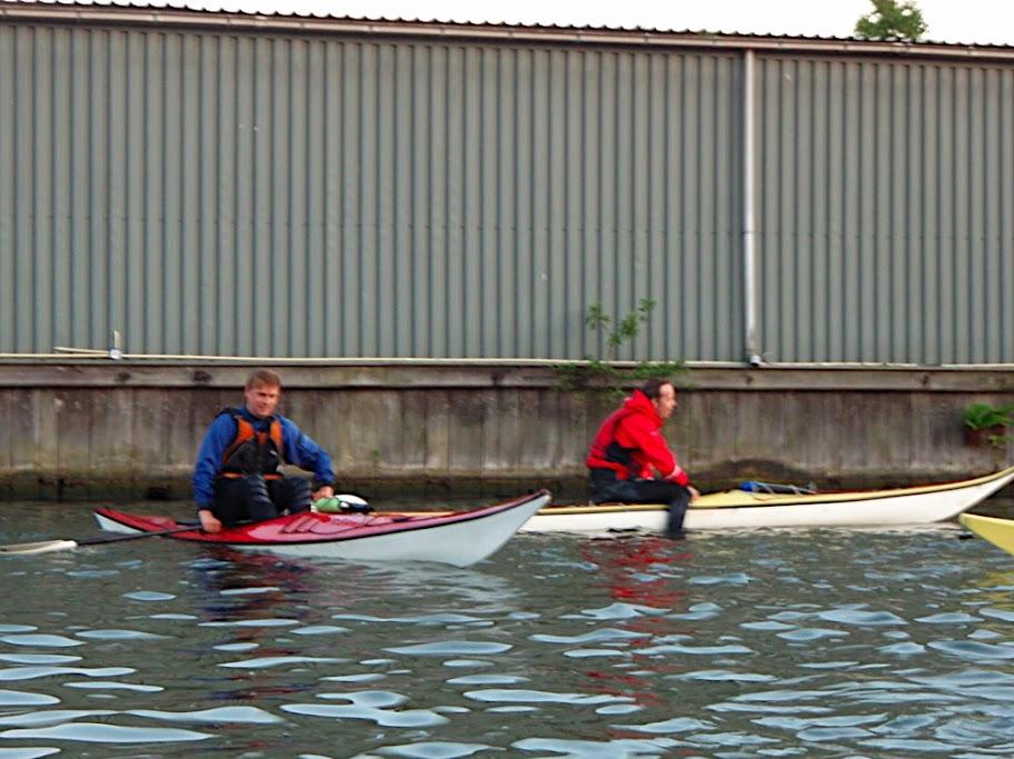 Cursus groot water - P6210055.JPG