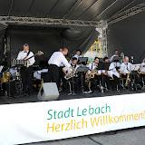 Stadtfest Lebach, 27.06.2010