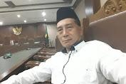 Suta Widhya: Kami Tanyakan  Apa Benar  Benny K. Harman  Berkata Jika Laporan Risma Benar, Maka Rezim Jokowi Lebih Kejam dari Teroris?