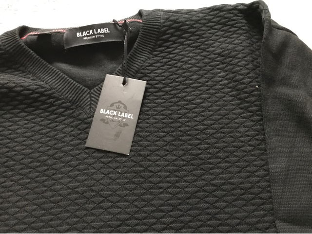 jacamo-fashion-black-jumper
