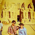 Egypt Edits (485 of 606).jpg