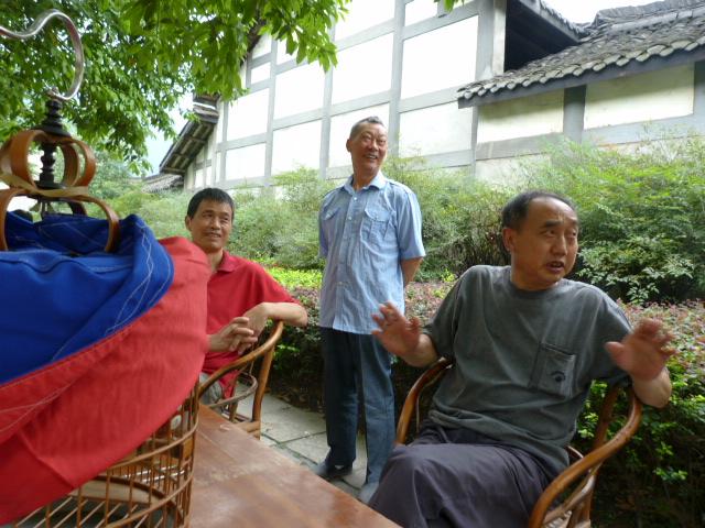 CHINE.SICHUAN.RETOUR A LESHAN - 1sichuan%2B1330.JPG