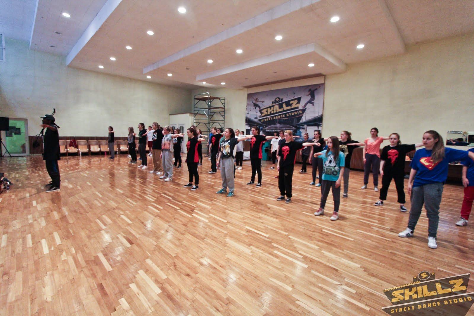 Hip Hop dance seminaras su Kashmir (UK) - IMG_8153.jpg