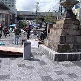 2014 Japan - Dag 8 - mike-P1050769-0304.JPG