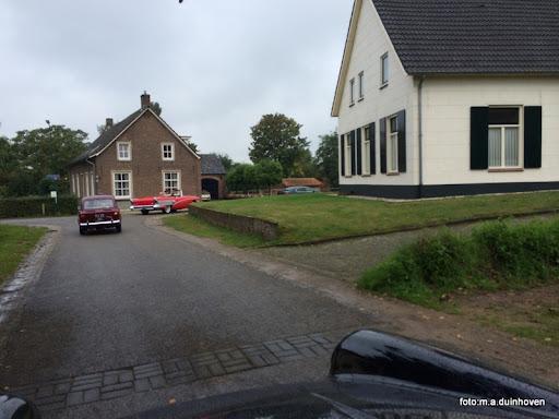 Jaarlijkse Cabrio-Oldtimertocht Overloon 31-08-2014 (33).jpg