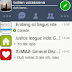 Download BBM Mod Line Armv6