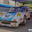 Circuito-da-Boavista-WTCC-2013-113.jpg