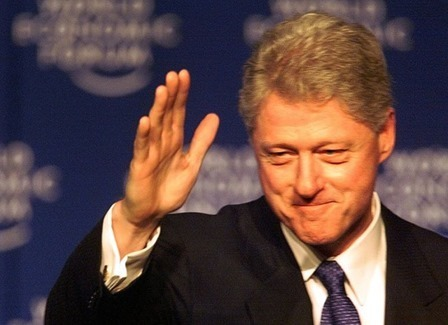 bill_clinton_creative_commons_thumb