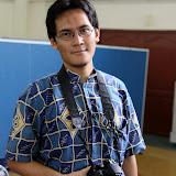 Pemilu Presiden 2009 @ KBRI