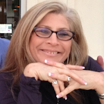 Cindy Safra