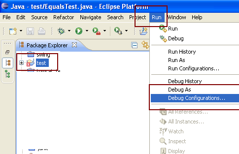 How to Setup Java Remote Debugging in Eclipse - Step by Step