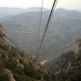 Montserrat 2006 - CIMG8075.JPG