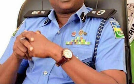 Abba Kyari: The Super Cop's Laywer speaks on his Extradition to the United States, says the process may take some time