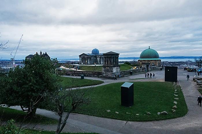 Edinburgh17.jpg