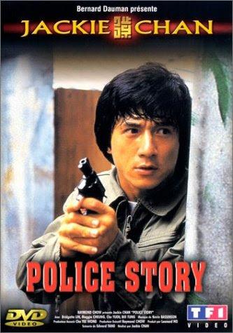 CC3A2u-ChuyE1BB87n-CE1BAA3nh-SC3A1t-1-1985-Police-Story-1985