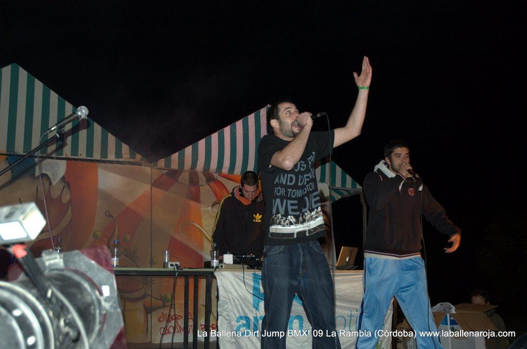 Ballena Dirt Jump BMX 2009 - BMX_09_0244.jpg