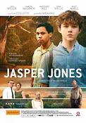 Jasper Jones (2017) ()
