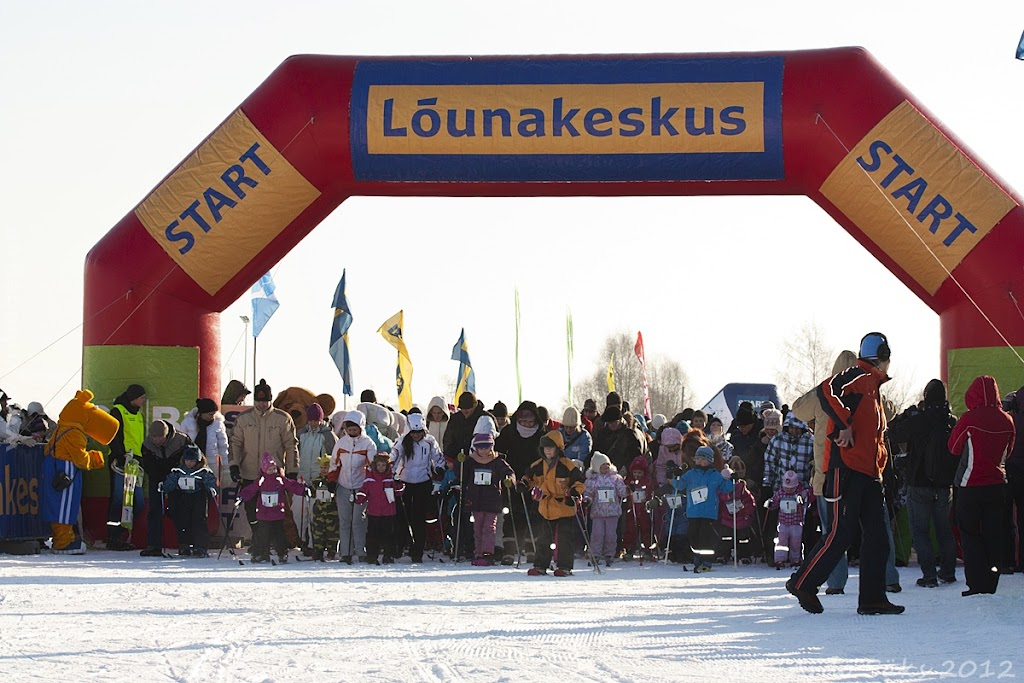 18.02.12 41. Tartu Maraton TILLUsõit ja MINImaraton - AS18VEB12TM_038S.JPG